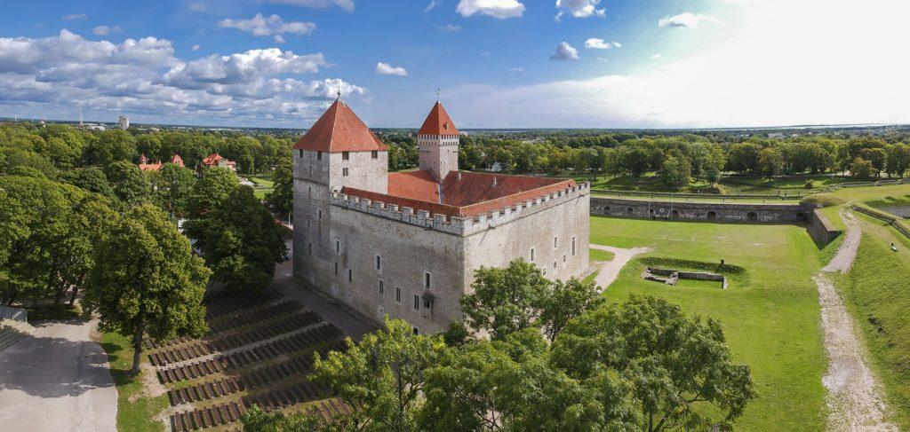 10 sihtkohta Eestis, mida virtuaaltuuri abil külastada